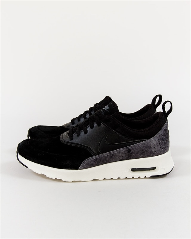 new style b2cb4 f36f2 Nike Wmns Air Max Thea Premium