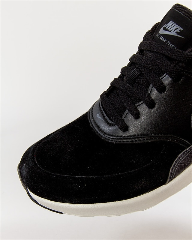 reputable site 791f4 ac6f3 Nike Wmns Air Max Thea Premium. 1