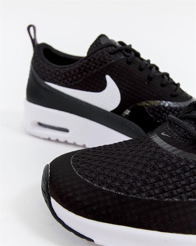 separation shoes 31ad5 5905a Nike Wmns Air Max Thea Premium (616723-024). 1
