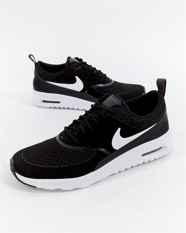 Ser bra ut Damskor Nike Air Max Thea Premium Wmns 616723
