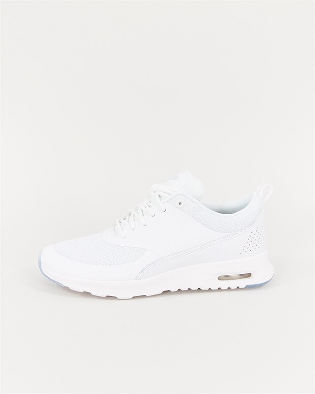 factory price 6bf1e a23cd 616723104 616723012 616723011 616723015 616723017 616723018. nike wmns air  max thea premium 616723 104 if you´re into sneakers. FOOTISH