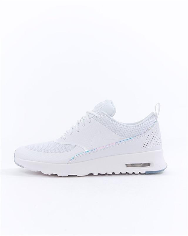 buy popular cc470 380af Nike Wmns Air Max Thea Premium (616723-104)