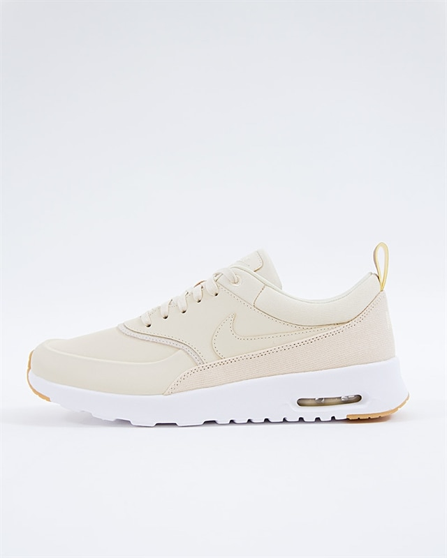 first rate b1986 bf16f 616723204 616723024 616723023 616723018 616723019 616723015. nike wmns air  max thea ...