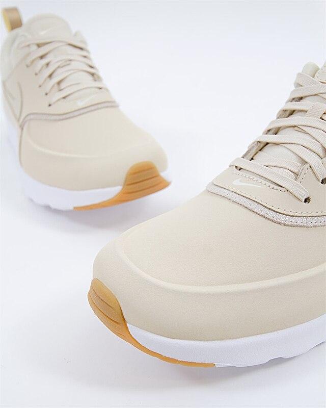 wholesale dealer af84d e030a Nike Wmns Air Max Thea Premium (616723-204). 1