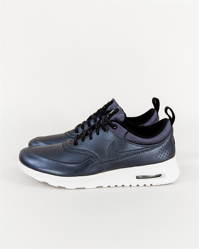 d01de78663 Nike Wmns Air Max Thea SE - 861674-002 - Footish: If you´re into ...
