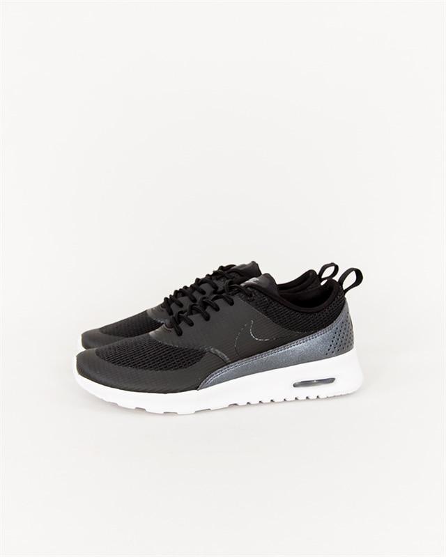 Nike Wmns Air Max Thea Textile