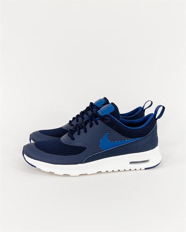 Nike WMNS Air Max Thea 819639 004