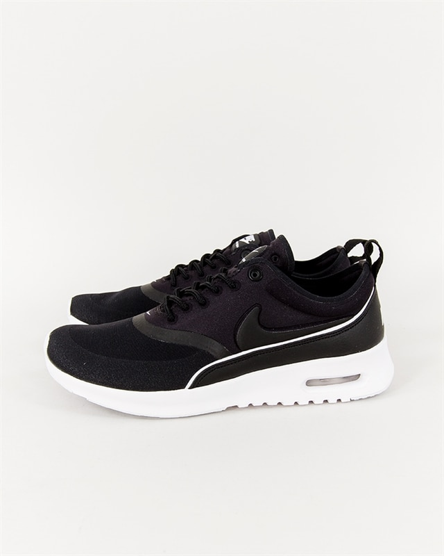 b492351a5c0 Nike Wmns Air Max Thea Ultra - 844926-001 - Footish: If you´re into ...
