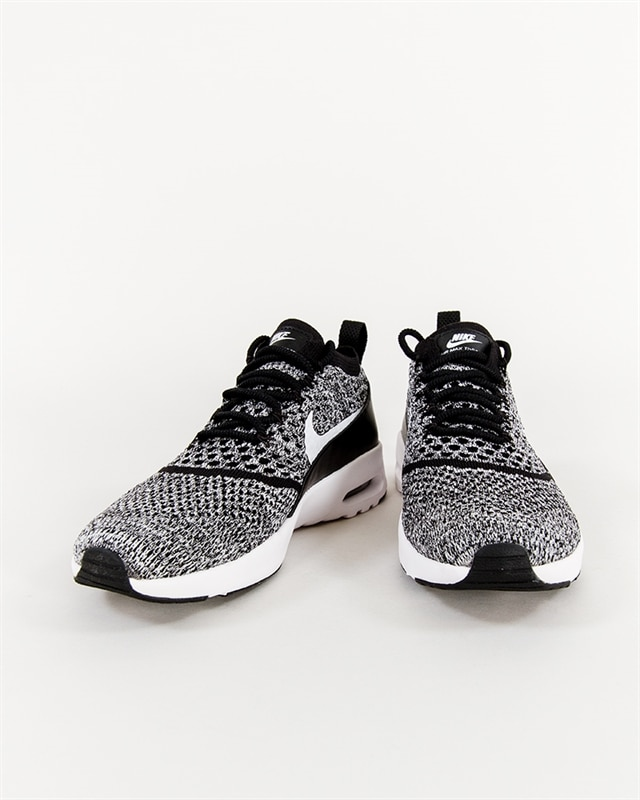 the latest 5407e 03914 Nike Wmns Air Max Thea Ultra Flyknit - 881175-001 - Footish  If you ...