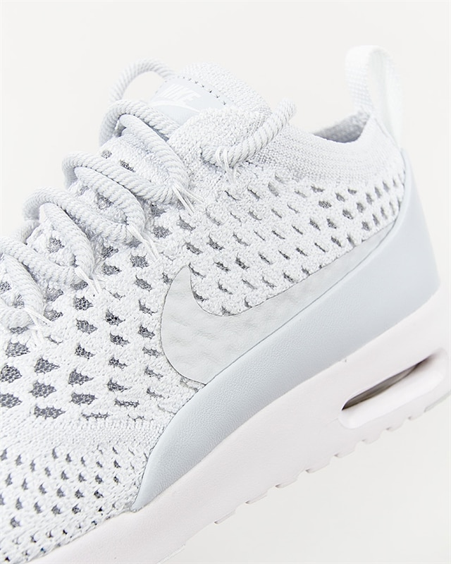 Nike Wmns Air Max Thea Ultra Flyknit 881175 002 Footish: If you´re into sneakers