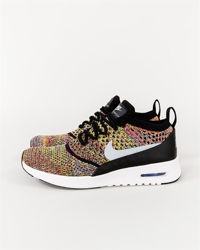 finest selection 53034 a16b0 ... greece nike wmns air max thea ultra flyknit 881175 99b22 3d1e0