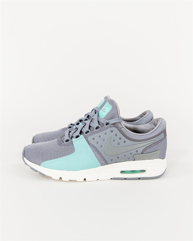 buy popular 07c82 dc51a 857661001 85766100136 881173101 857661800. nike wmns air max zero 857661  001 if you´re into sneakers. FOOTISH
