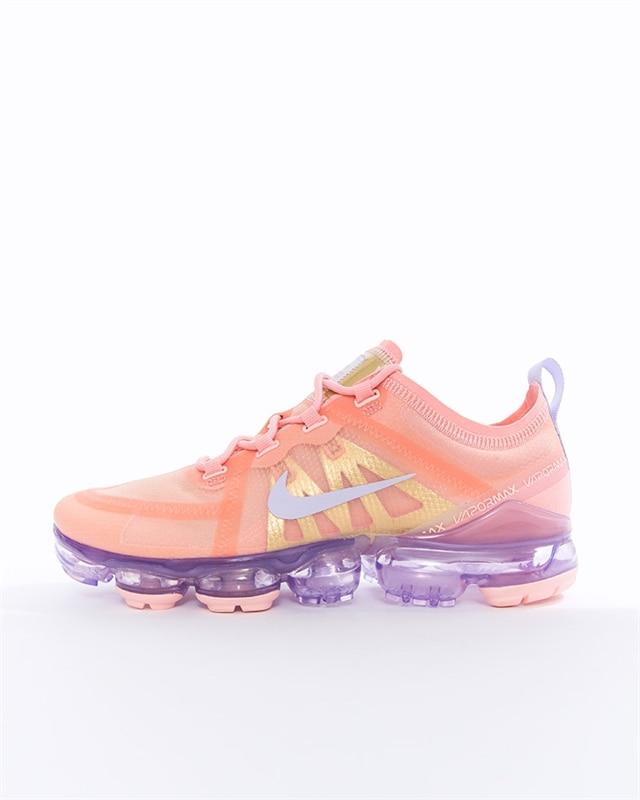 Nike Wmns Air Vapormax 2019   AR6632 603   Pink   Sneakers   Skor   Footish
