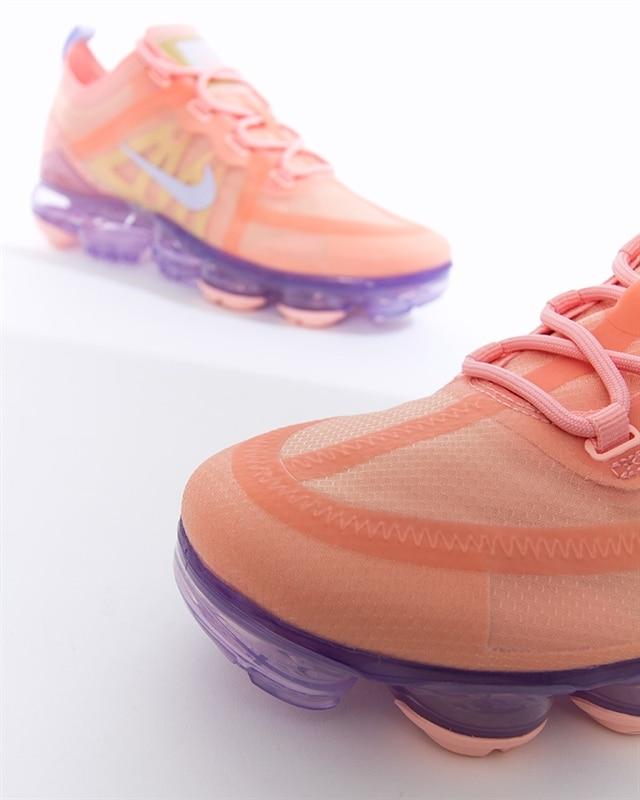 Nike Wmns Air Vapormax 2019