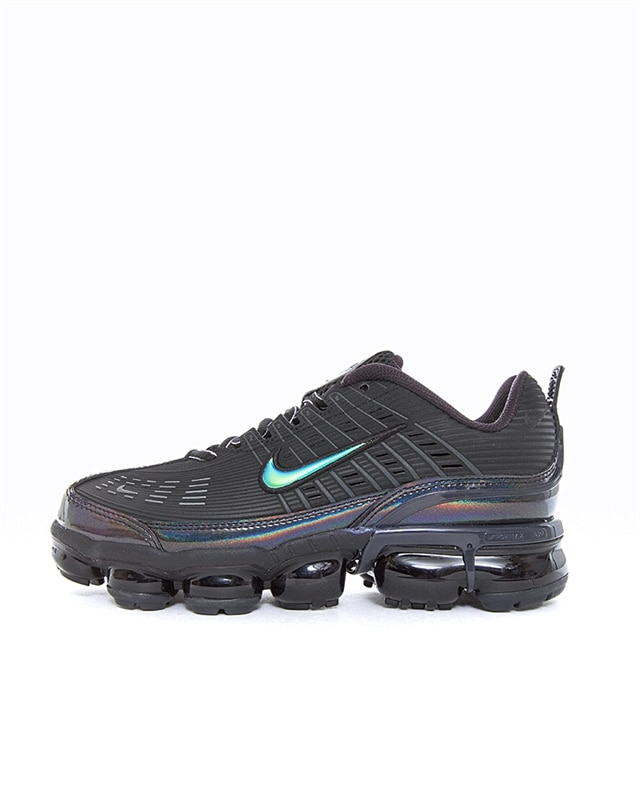 Nike Wmns Air VaporMax 360 | CK2719 002 | Black | Sneakers | Skor | Footish