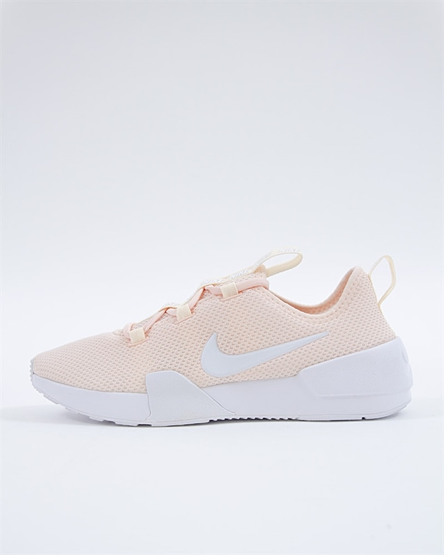 premium selection 59852 29dce Nike Wmns Ashin Modern Run (AJ8799-800)