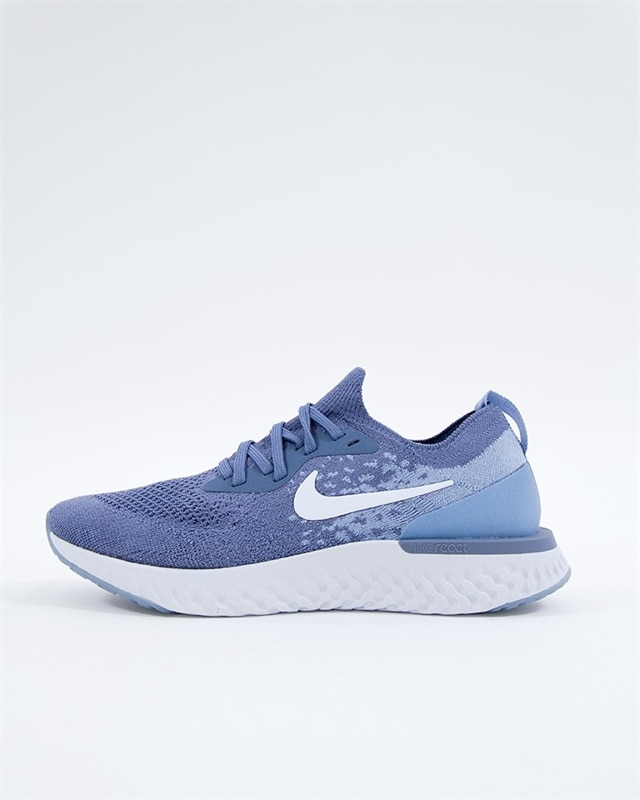 10945fc5310170 Nike Wmns Epic React Flyknit (AT0055-400)