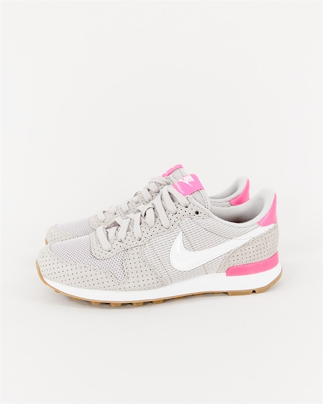 huge discount d2ddf 5d0eb 828407002 828407302 828407004 828407003. nike wmns internationalist 828407  002 if you´re into sneakers. FOOTISH