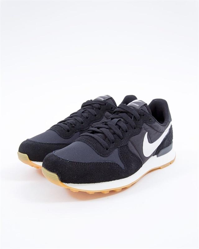 pretty nice wholesale dealer exclusive range Nike Wmns Internationalist