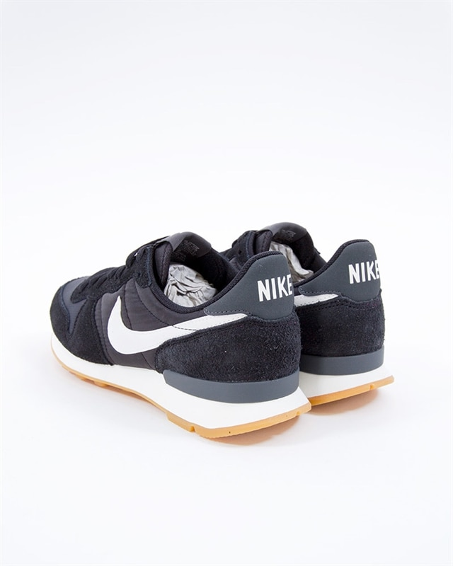 huge discount 65b31 2b5bb Nike Wmns Internationalist (828407-021). 1