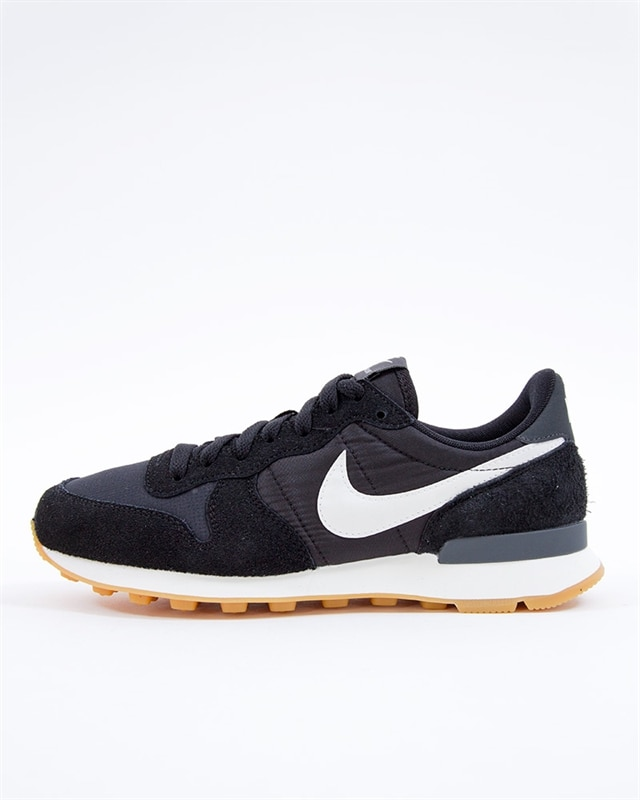 best value 2c32c c6296 Nike Wmns Internationalist (828407-021)