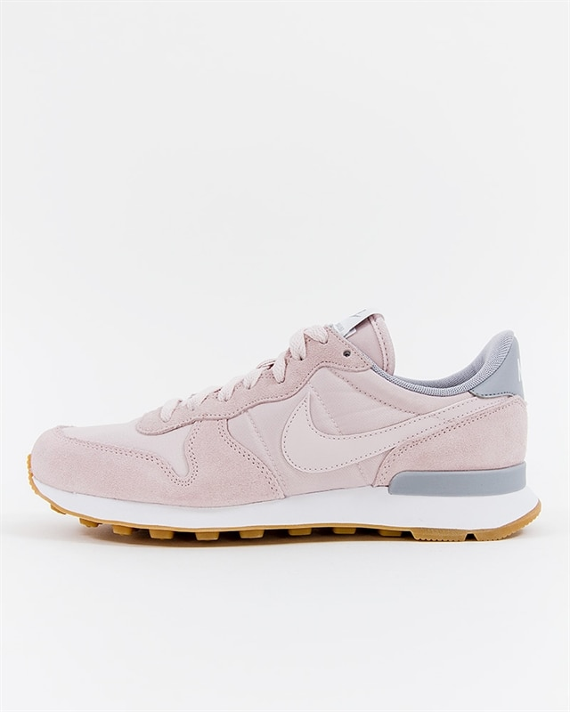 separation shoes f7297 42e18 828407612 828407209 828407028 828407210 828407206 828407103. nike wmns  internationalist 828407 612 rosa if you´re into sneakers. FOOTISH