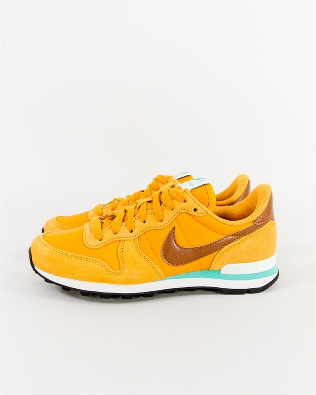 innovative design 97f3c 95386 nike wmns internationalist 828407 700 if you´re into sneakers. FOOTISH