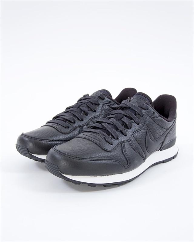 promo code 7b28e 8a33d Nike Wmns Internationalist Premium (828404-016). 1