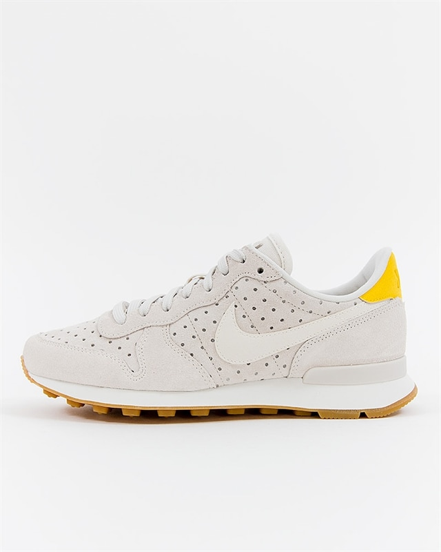 half off 80aae 7e966 Nike Wmns Internationalist Premium