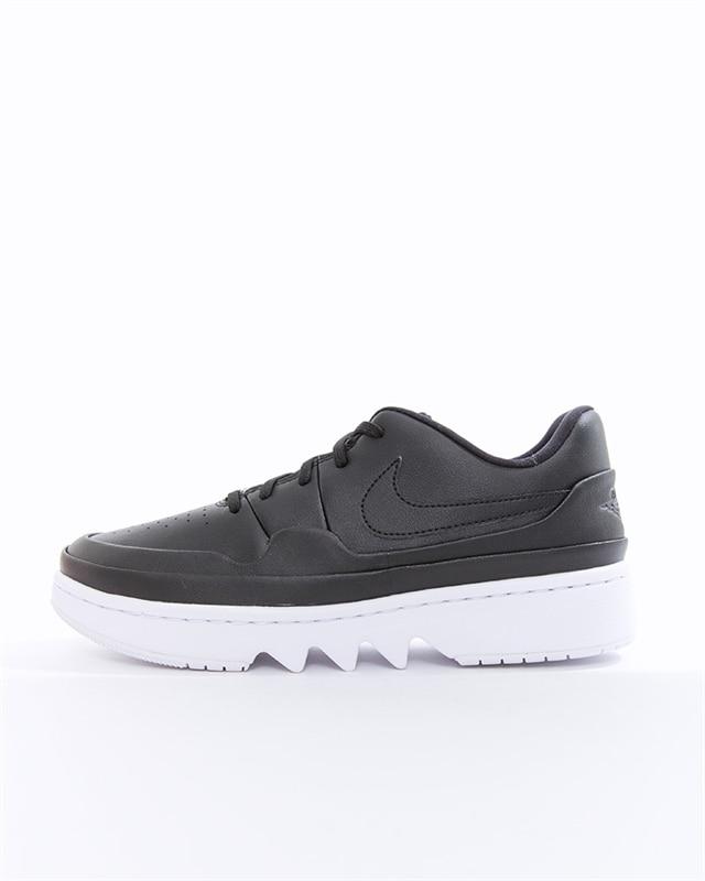 Nike Wmns Air Jordan 1 Jester XX Low