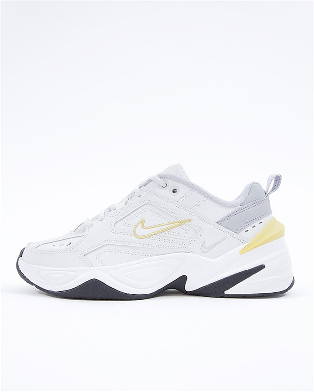 low priced 2bca7 5f921 Nike Wmns M2K Tekno (AO3108-009). 1  2