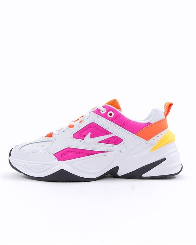 sale retailer 1ad83 08e40 Nike Wmns M2K Tekno (AO3108-104)