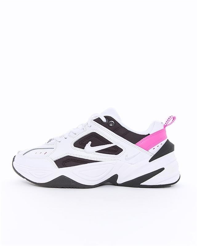 Nike Wmns Nike Wmns M2K Tekno | AO3108 202 | Rosa | Sneakers