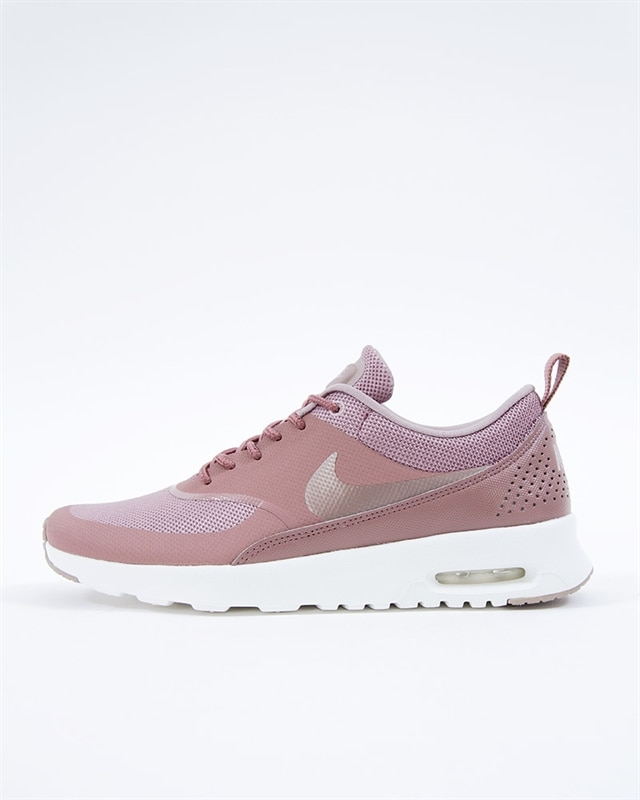 Nike Wmns Air Max 90 | Rosa | Sneakers | 325213 206 | Caliroots