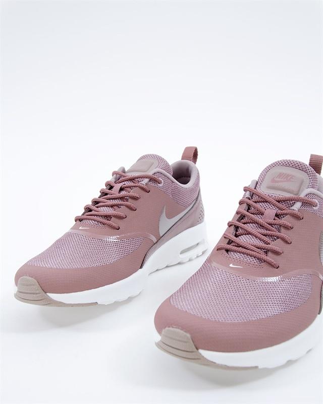 huge discount 6445d e67dc Nike Wmns Nike Wmns Air Max Thea (599409-206). 1