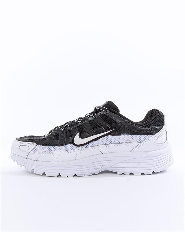 Sneakers REA Billiga Sneakers   Billiga Skor Footish.se