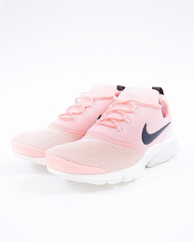 cheap for discount 1070d ea60a Nike Wmns Presto Fly