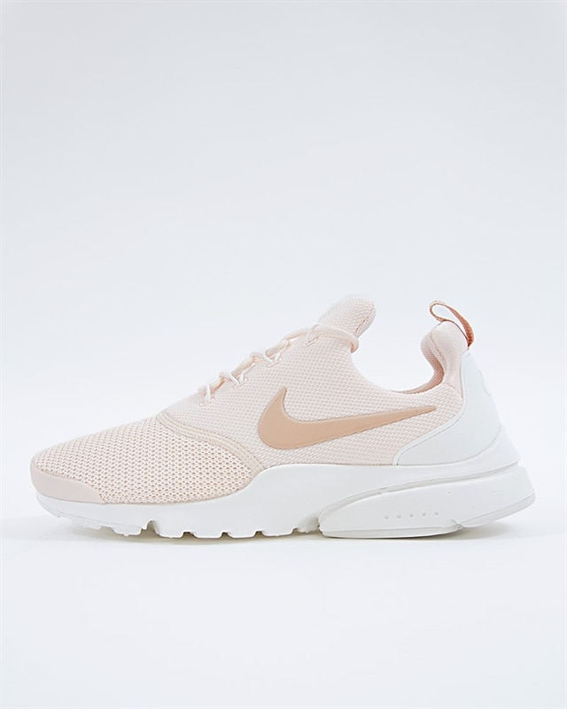 uk availability 62e86 08dc3 910569800 91056980036 910569011. nike wmns presto fly 910569 800 orange if  youre into sneakers. FOOTISH