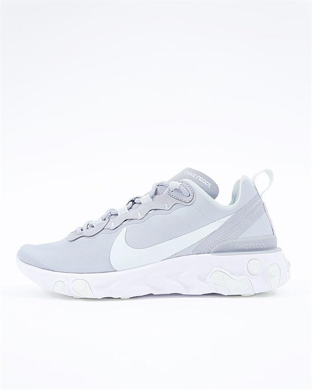 best cheap f474e 8f019 Nike Wmns React Element 55 (BQ2728-005)