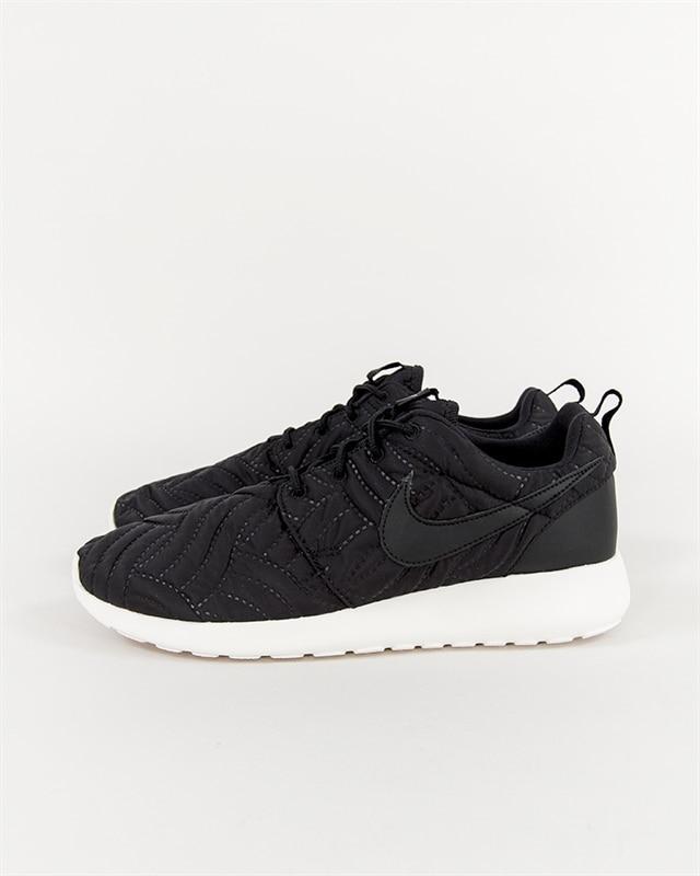 premium selection c0934 d8780 Nike Wmns Roshe One Premium