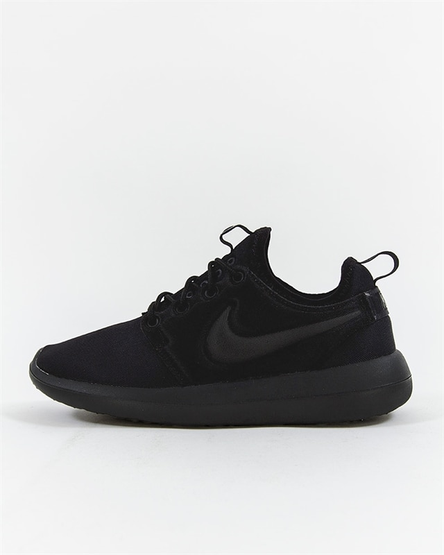 Nike Wmns Roshe Two (844931-004)