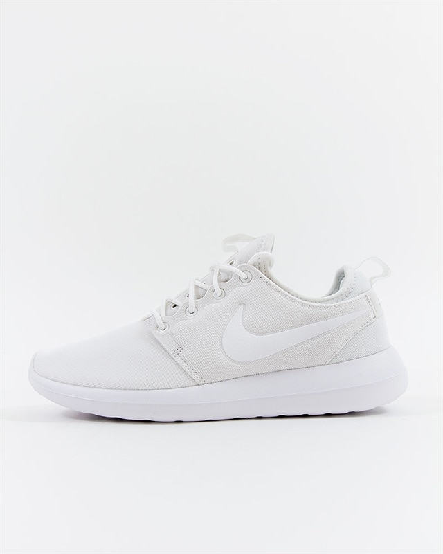 sports shoes df251 67fe9 844931100 844931002 844931004. nike wmns roshe two 844931 100 ...