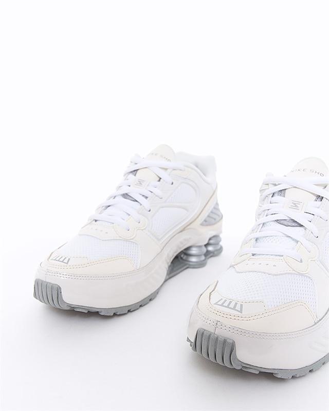 Details about Adidas Originals ZX Flux Women ( Sizes UK 6.5 8 9 ) Green Olive White NEW