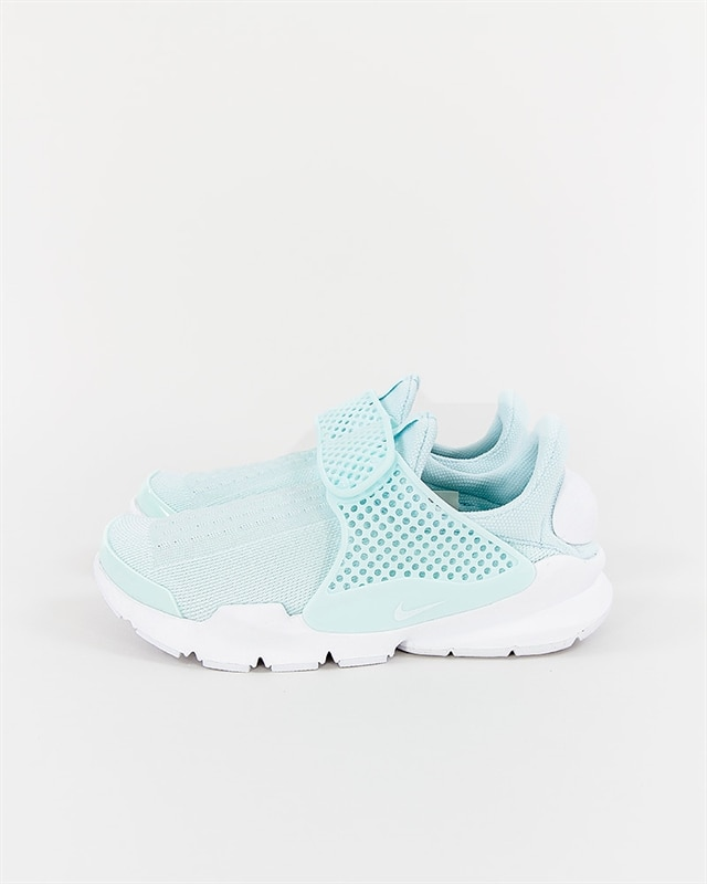 Nike Wmns Sock Dart 848475 002 Footish: If you´re into sneakers