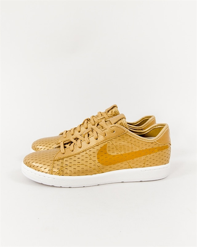749647700 74964770036. nike wmns tennis classic ultra premium 749647 700 if  you´re into sneakers. FOOTISH 571d5d822f8a
