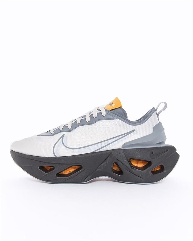 Nike Wmns Zoom X Vista Grind | BQ4800 101 | White | Sneakers | Skor | Footish