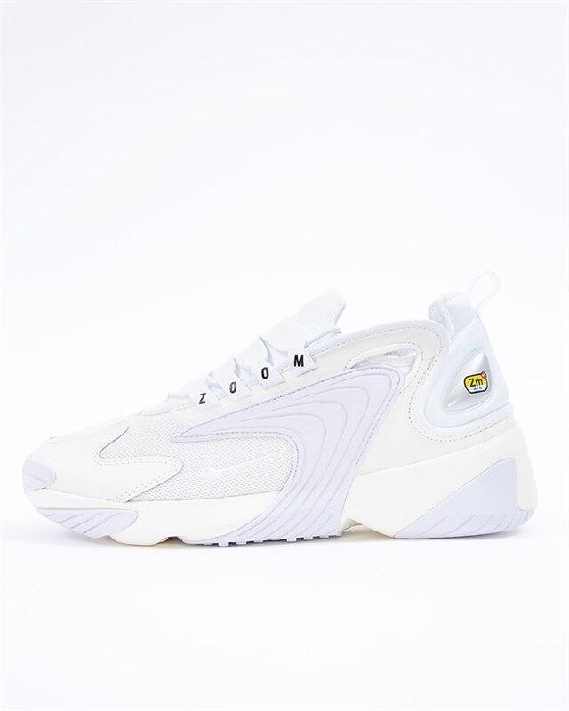 new product f396b d5ea5 Nike Zoom 2K (AO0269-100)