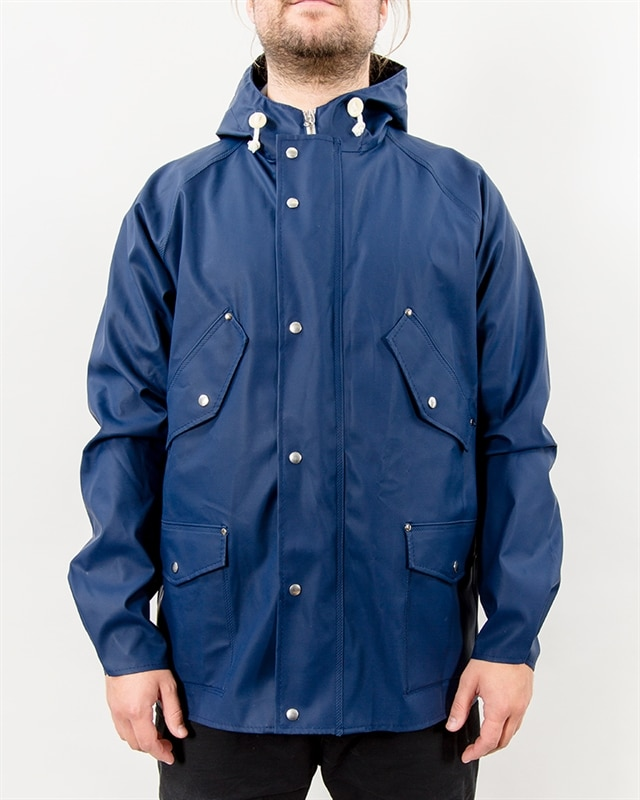 norse-projects-elka-4-pocket-n55-0128-7004-1