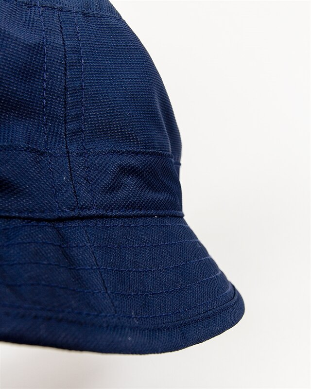 7fb2684219a3b4 Norse Projects Foldable Light Ripstop Bucket Hat - N60-0186-7000 ...