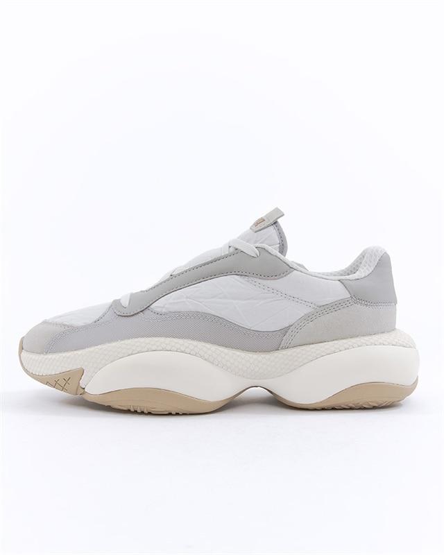 15103b00bb7 Puma Alteration Pn-1 | 369771-01 | Purple | Sneakers | Skor | Footish